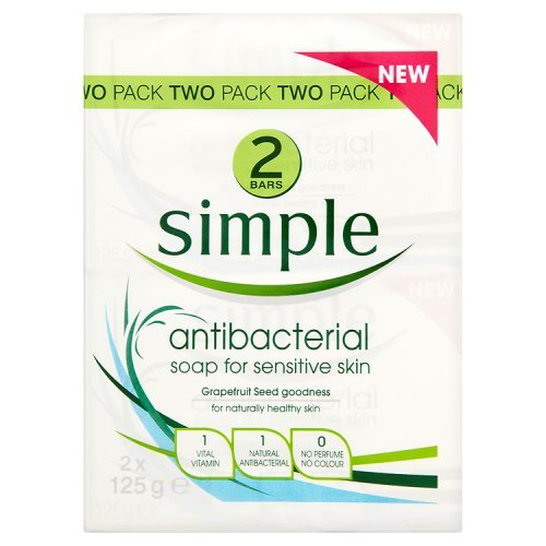 simple-pure-soap-2-x-125g