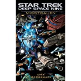 Star Trek - Deep Space Nine: Misstrauen