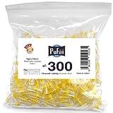 Zigarette Filter sparsam Bag 300Standard (9mm)