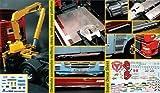 Italeri 3854S - Set di accessori per camion, scala 1:24