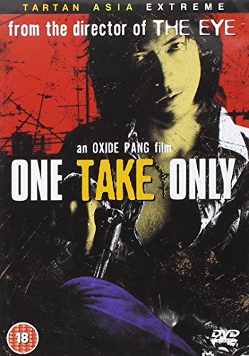 one-take-only-dvd-2001-reino-unido