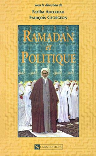 ramadan-et-politique