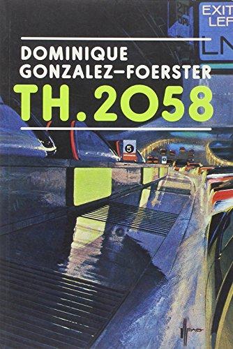 th-2058