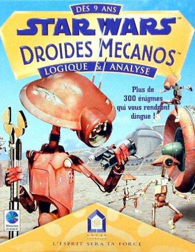star-wars-droides-mecanos
