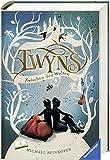 Twyns, Band 2: Zwischen den Welten