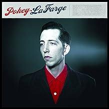 Pokey LaFarge by Pokey LaFarge (2013-07-02)