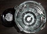 KRUPS - BOL BLENDER VERRE COMPLET - MS-5974418