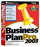 Business- & Marketingpläne