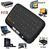 Android TV Box, Super-VIP Smart 4 K TV Box Android 7.1 Amlogic 912 Octa Cora 3 Gb DDR3/32Gb Bluetooth 4.0 WLAN Set-Top-Boxen, unterstützt 3D 4 K Ultra HD TV