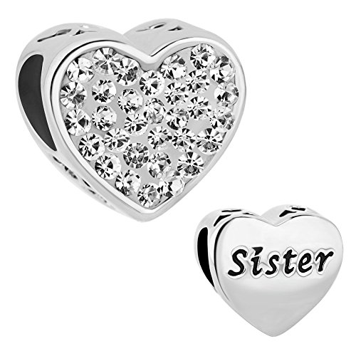 uniqueen-sister-charms-whtie-crystal-heart-charm-beads-for-pandora-bracelets