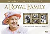 A Royal Family - 10 Disc Collector's Edition [10 DVDs] [UK Import]