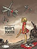 Yann Comics and Graphic Novels