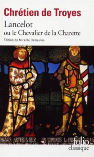 """<a href=""""/node/93242"""">Lancelot ou Le Chevalier de la charrette</a>"""