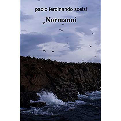 Normanni