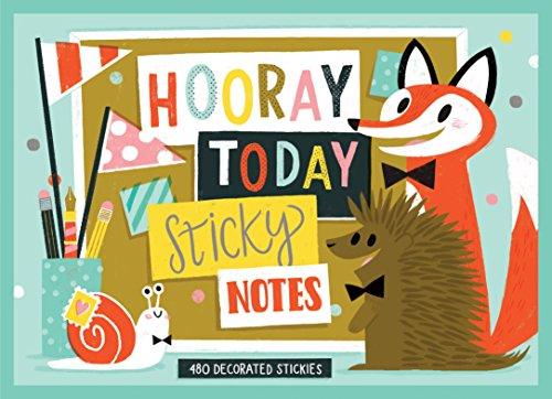 hooray-today-sticky-notes