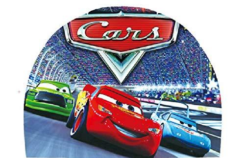Cartoon Kinder-Schwimmhaube 2-10 Jahre viele Designs Cars
