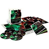 Prince of Darkness 4K Collector's Edition