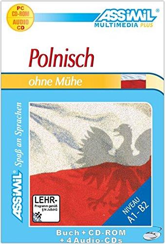 Polnisch ohne...