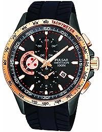 Reloj Pulsar para Hombre PF8412X1