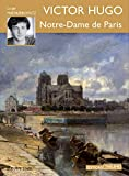 Notre-Dame de Paris - Thélème - 17/10/2013