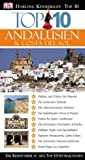 Top 10 Andalusien & Costa del Sol - Jeffrey Kennedy