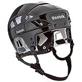REEBOK 7 K casco - Azul, s ( 51-56 )