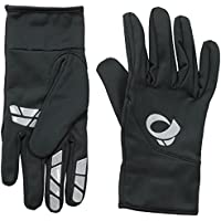 Pearl Izumi Handschuhe Thermal Lite