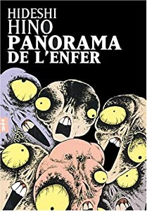 Panorama De L'enfer Edition simple One-shot