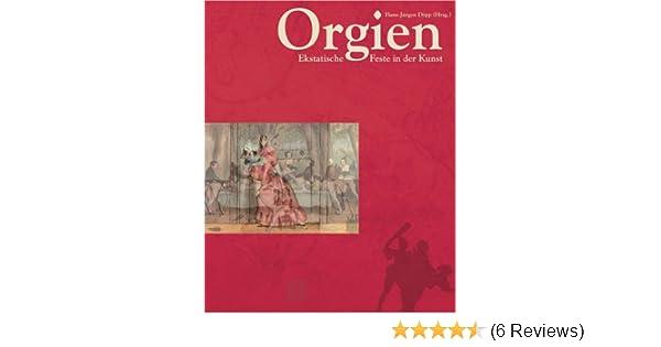 Orgie 6