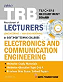 Trb-Lecturers Electronics And Communication Engineering (Govt polytechnic colleges)