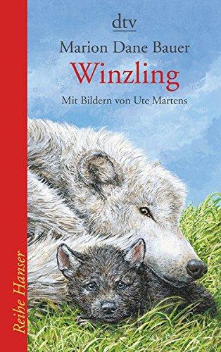 Winzling (Reihe Hanser)