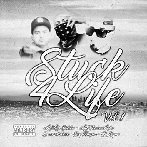stuck-4-life-vol-1-explicit