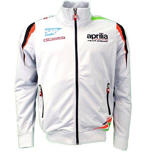 aprilia-gresini-racing-moto-gp-replica-squadra-felpa-ufficiale-2016