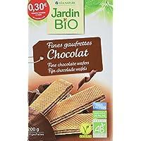 Amazon.fr   gaufrettes - Confiseries, chocolats et chewing-gums ... 3805cc76dee