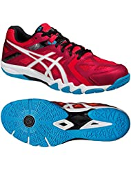 Asics Gel-Court Control Indoor Chaussure - AW15