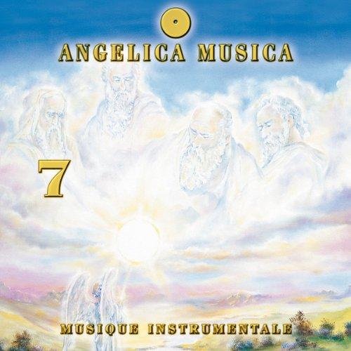 Angelica Musica - CD Vol 7