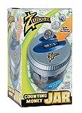 Zillionz Electronic Geld Jar
