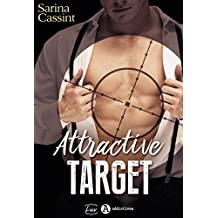 Attractive Target: histoire intégrale