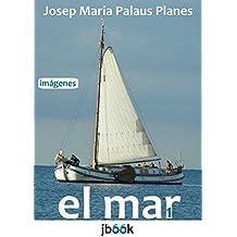 El Mar ·1· (Spanish Edition)
