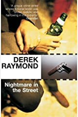 He Died with His Eyes Open by Derek Raymond (2006-09-14) Paperback