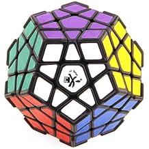Dodecaedro Cubo Mágico de Dayan, Dayan Mágico Cubo Puzzle