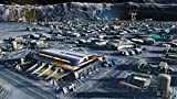 ANNO 2205 - Collector's Edition - [PC] -