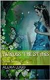 Across the Stars: Zo'me Series (English Edition)