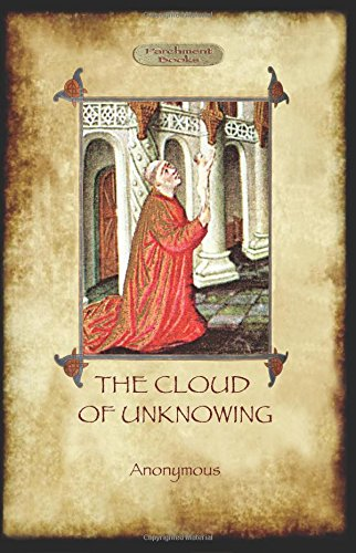 The Cloud of Unknowing por Anonymous