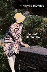 elizabeth bowen the last september pdf