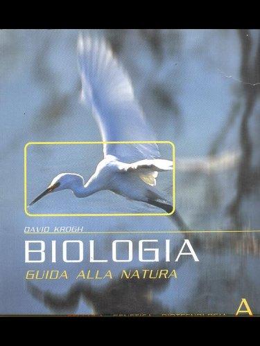 Biologia A - Cellula, genetica, biotecnologia