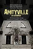 Amityville. La leggenda