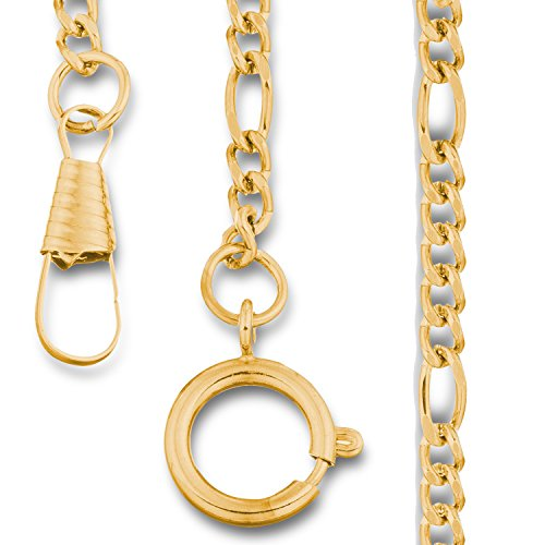 pocket-watch-chain-figaro-chain-gold-plated-pocket-watch-550-9024-a2-22