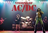Visions of AC/DC
