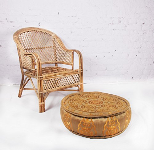 Jaipur Tessile Hub stile vintage etnico indiano